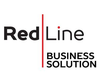 Redline Business Solution